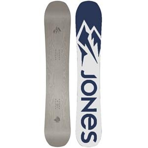 Jones Flagship Snowboard 201524350