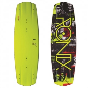 Ronix One ATR S Wakeboard 201532751